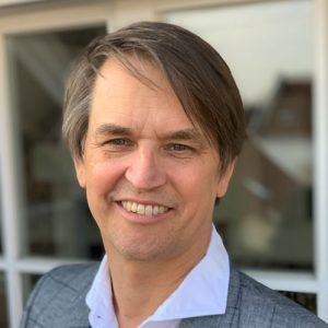 Roland Buchta